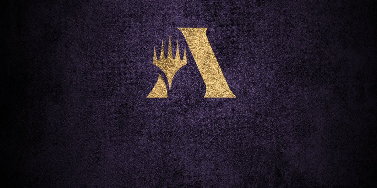 Throne of Eldraine | MAGIC: THE GATHERING
