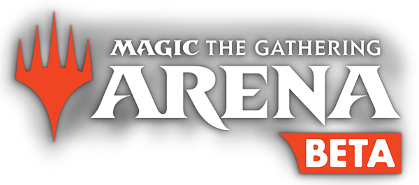 Magic dating offerta codice migliori barre di aggancio SF