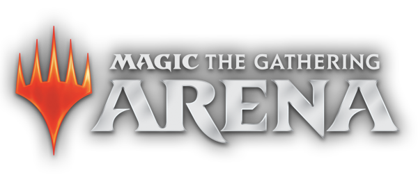MTG Arena Events