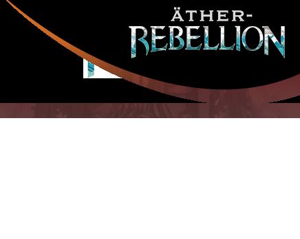 Äther-Rebellion