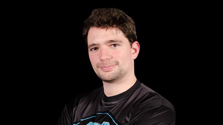 Paulo Vitor Damo da Rosa