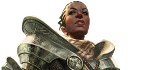 DOWNLOAD | MAGIC: THE GATHERING