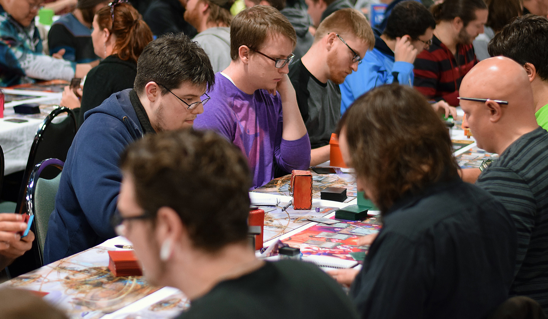 https://magic.wizards.com/en/events/premierplay/2018nationals