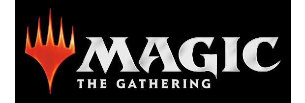 New to Magic | MAGIC: THE GATHERING
