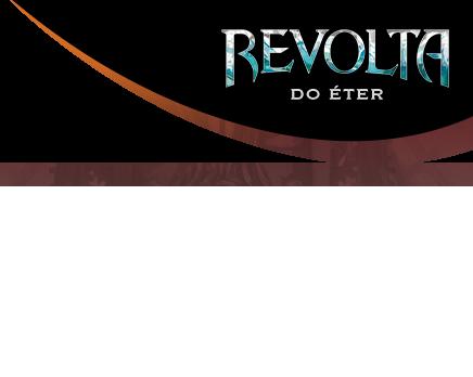 Revolta do Éter