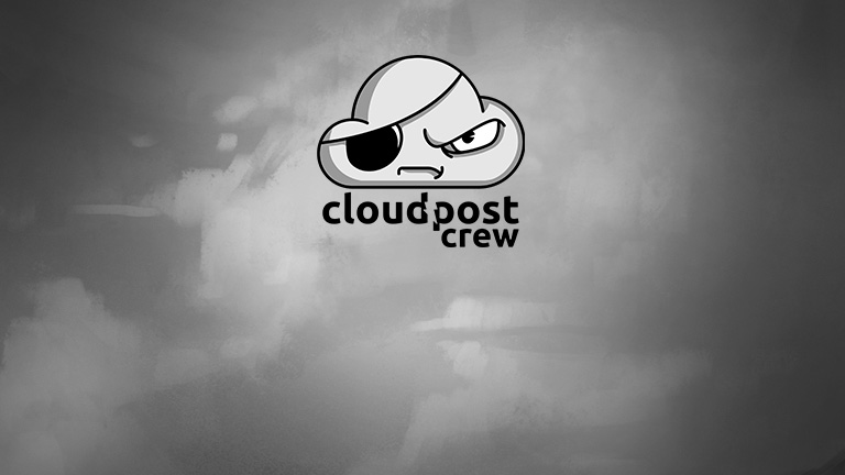 Cloudpost Crew