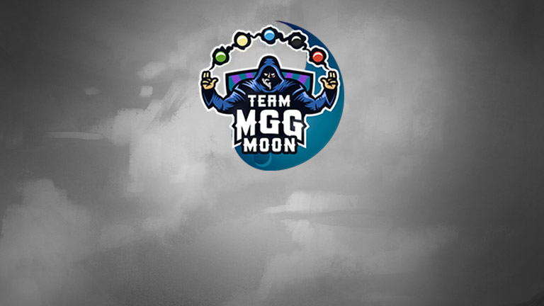 MetaGame Gurus Moon