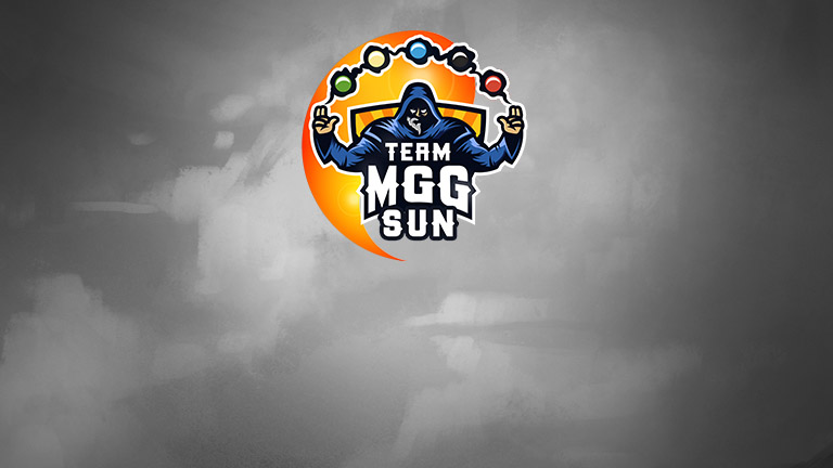 MetaGame Gurus Sun