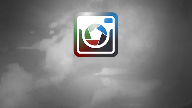 Snapcardster