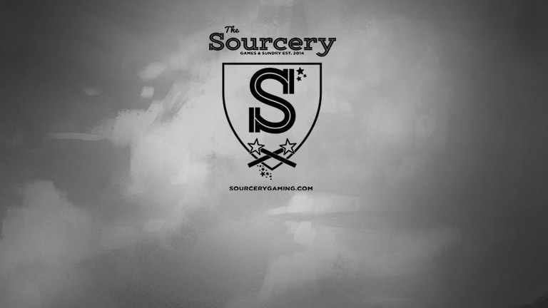 Sourcery