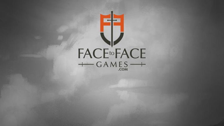 FacetoFaceGames.com