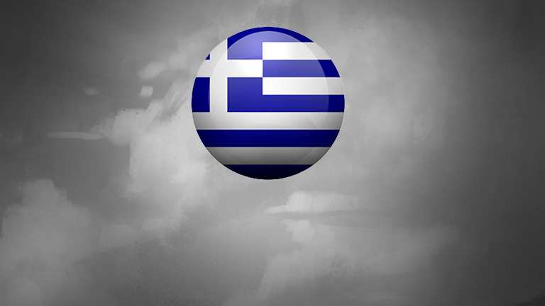 Conflagreece