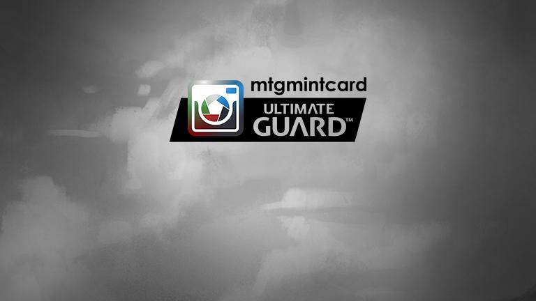 Snapcardster x MTGMintCard