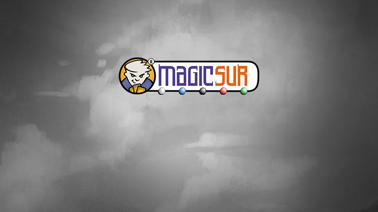Magicsur