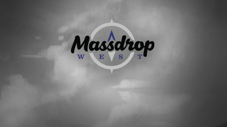 Massdrop West