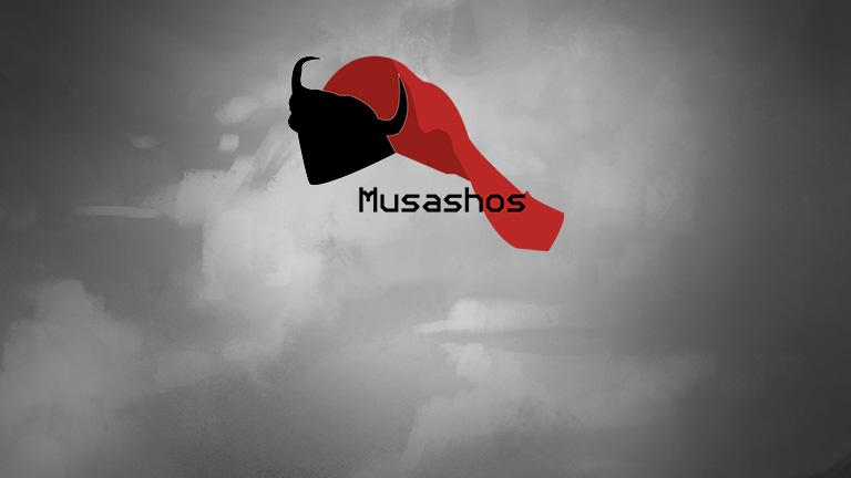 Musashos