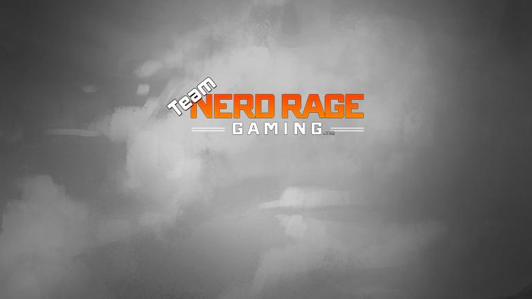Nerd Rage Gaming