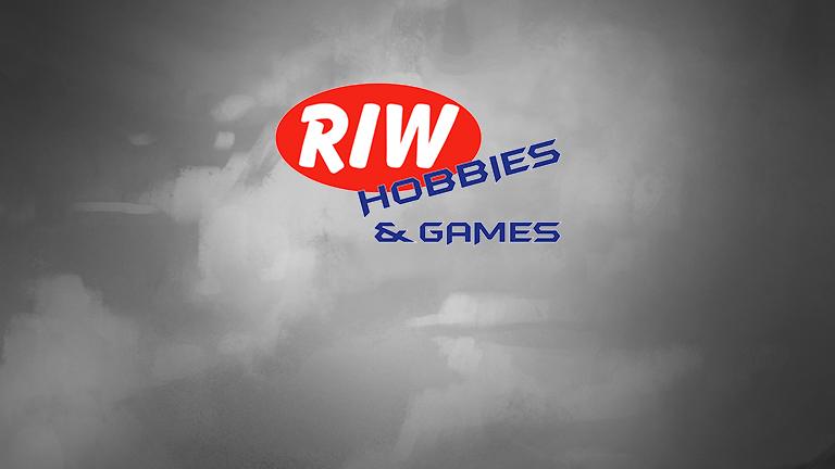 Team RIW