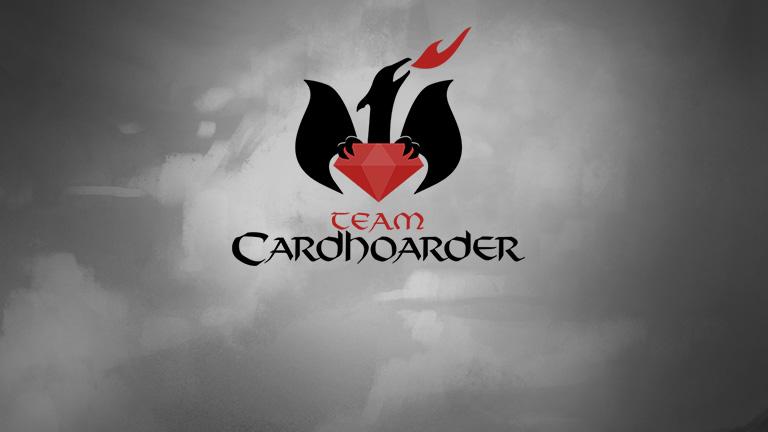 Cardhoarder