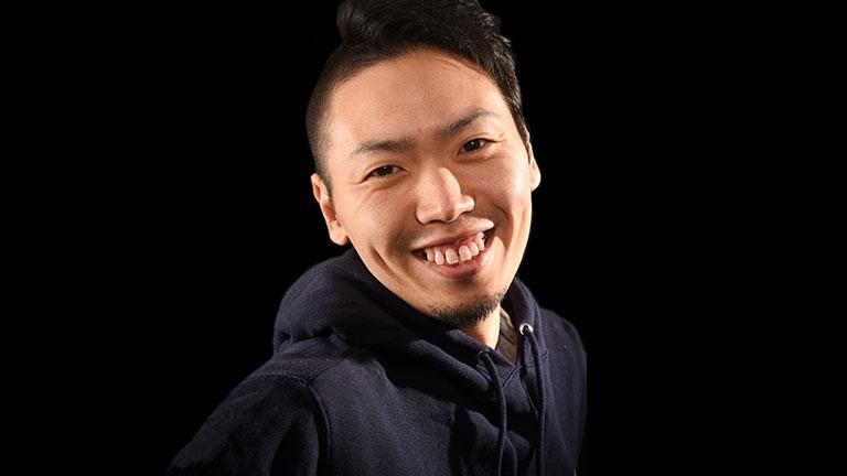 Kazuyuki Takimura