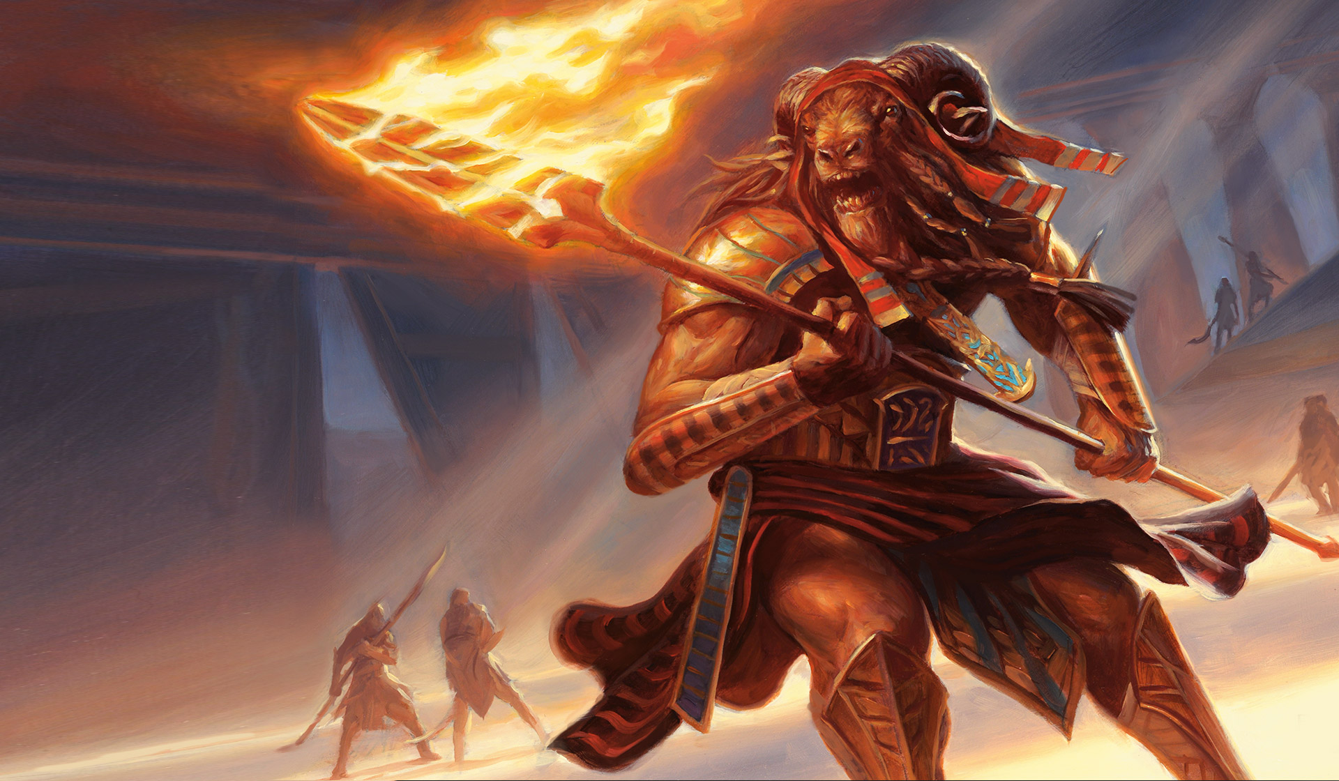 magic the gathering online spielen
