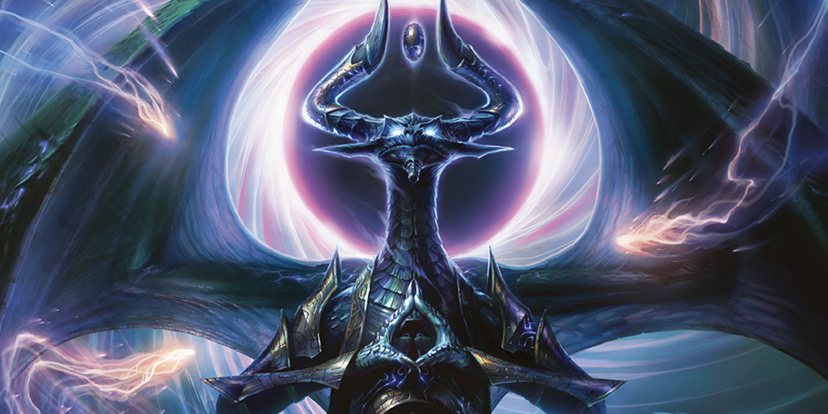 Card Set Archive Magic The Gathering