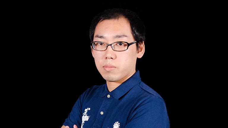 Shota Yasooka