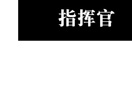 Commander (2017 Edition)