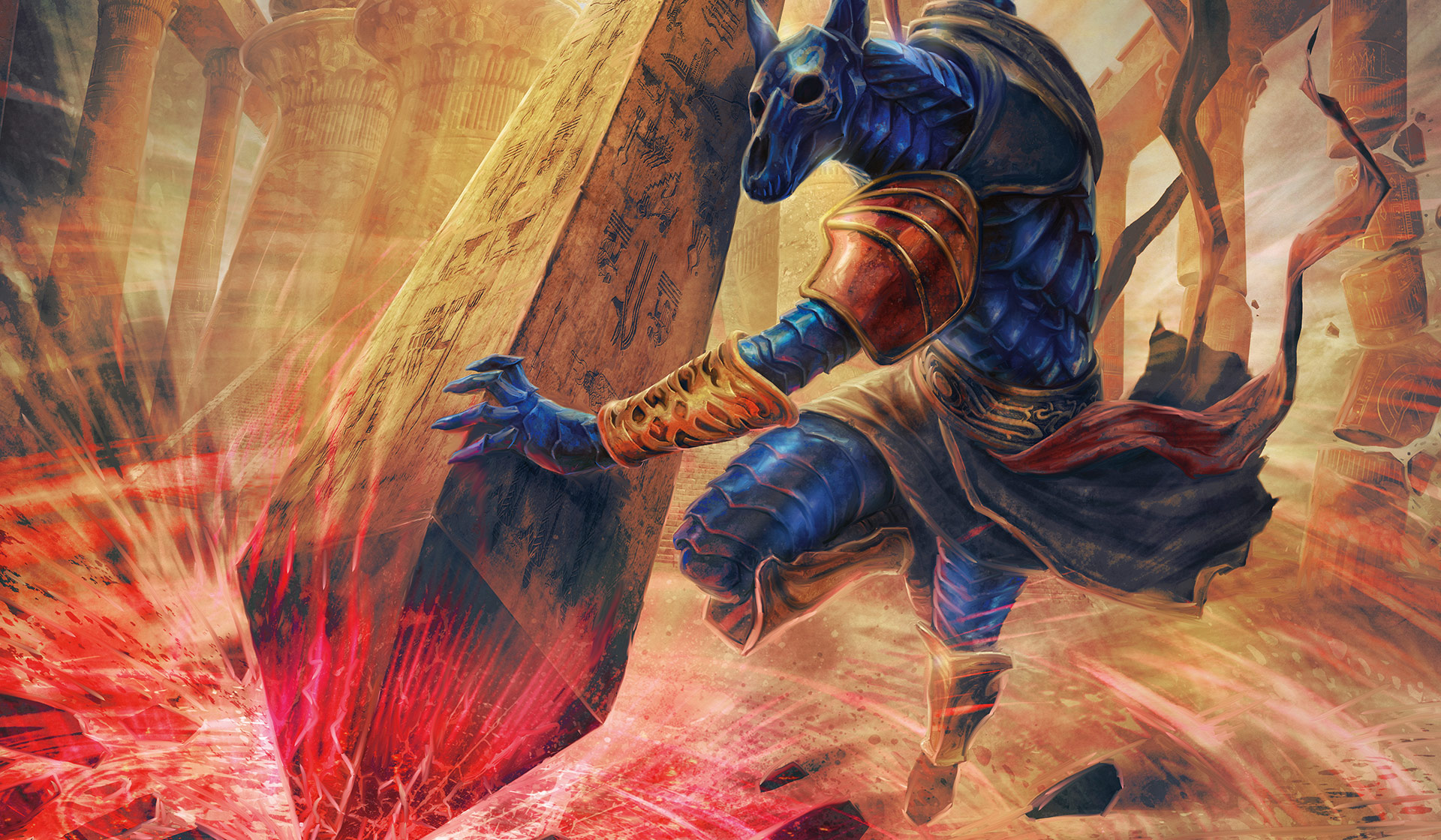 magic the gathering dating site Eventbrite - goodnow library presents magic the gathering club - saturday, september 23, 2017 at goodnow library, sudbury, ma find event and ticket information.