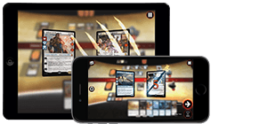 Magic Duels: Download | MAGIC: THE GATHERING