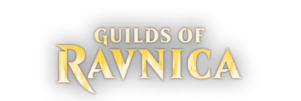 Stand with your Guild
