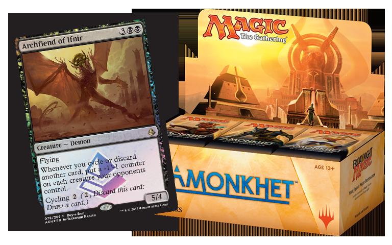 Brute Strength-Foil 122 Amonkhet Mtg x1 1x AKH Magic