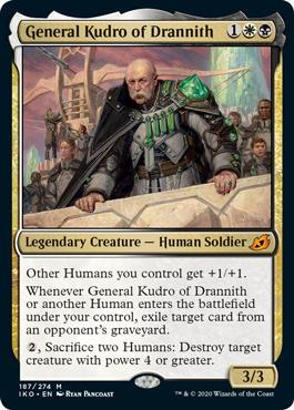 Beast Within Near Mint Normal English Magic Card Commander 2020 Ikoria MTG TCG