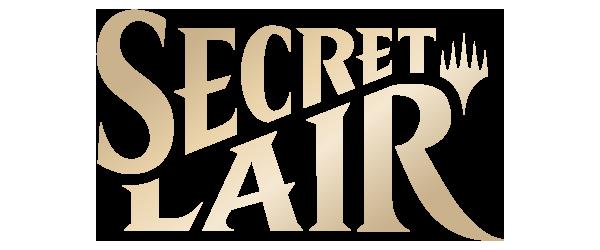 Secret Lair