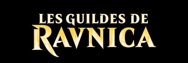 Soutenez votre guilde