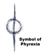 The symbol of Phyrexia