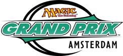 Grand Prix Amsterdam