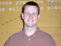 Bob Maher, Magic Invitational Winner 2004