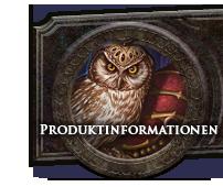 Core Set 2011 Product Information