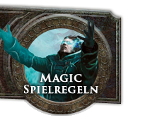 Magic Rules