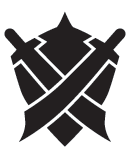 Khans of Tarkir Expansion Symbol