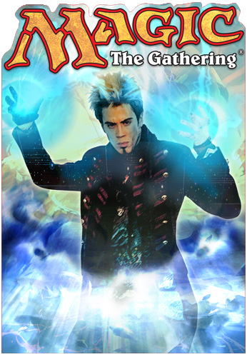 The Sorcerer S Apprentice Magic The Gathering