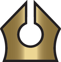 Return to Ravnica Expansion Symbol