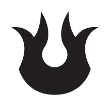 Born of the Gods Expansion Symbol