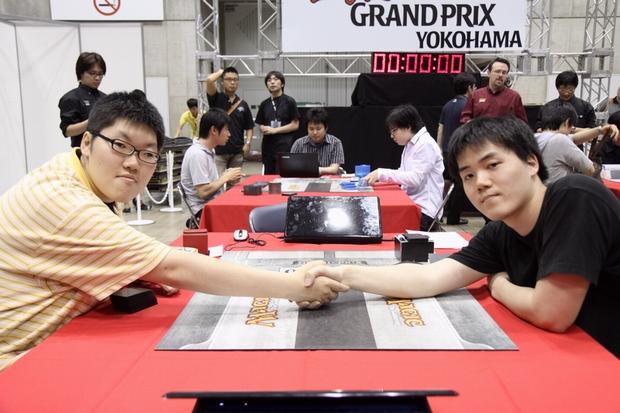 QF_miyamoto_VS_umehara.jpg