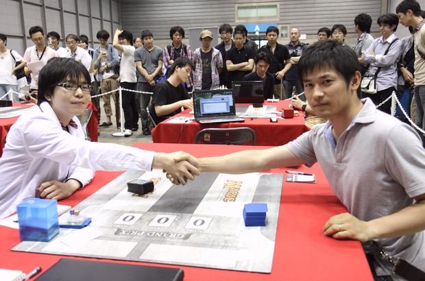 QF_ushijima_VS_yamaguchi.jpg