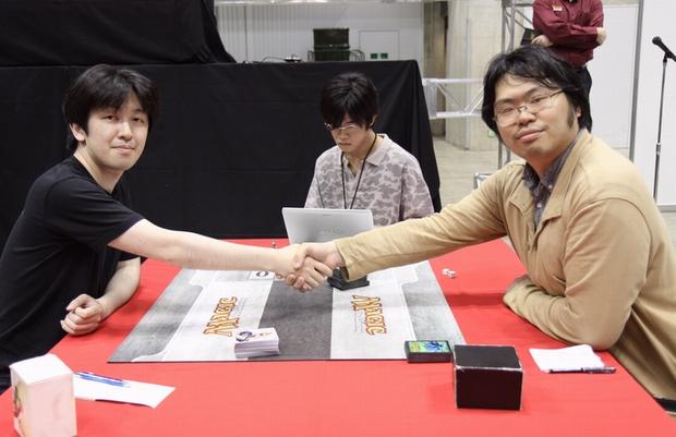 R4_sugaya_VS_hiraga.jpg