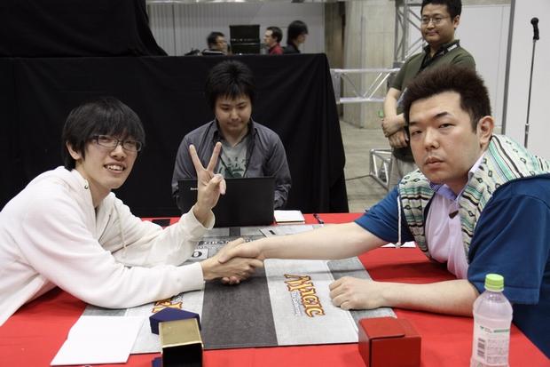 R7_harano_VS_yoon.jpg