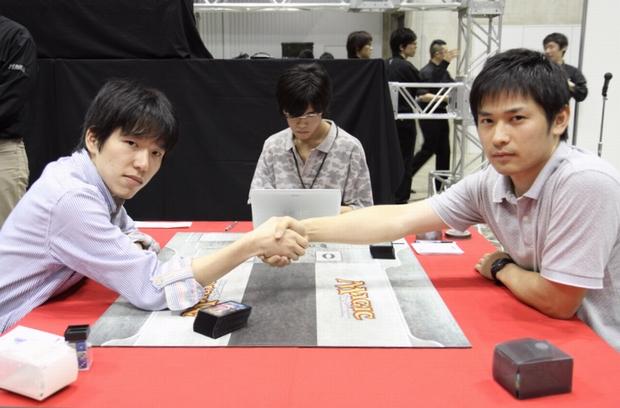 R9_ohmori_VS_yamaguchi.jpg