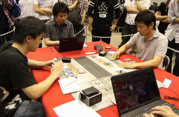 SF_umehara_VS_yamaguchi.jpg